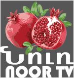 NoorTVNetwork