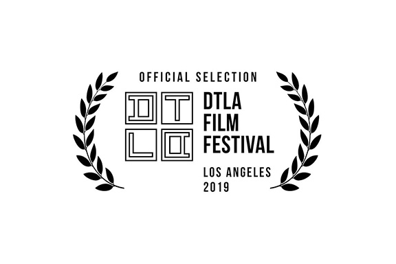 The 2019 Downtown Los Angeles Film Festival will take place from Oct. 23 to 27 at Regal L.A. Live