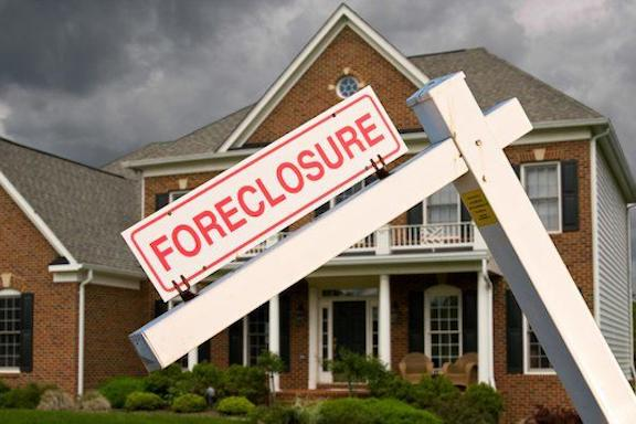 How to avoid foreclosures during the Coronavirus crisis
